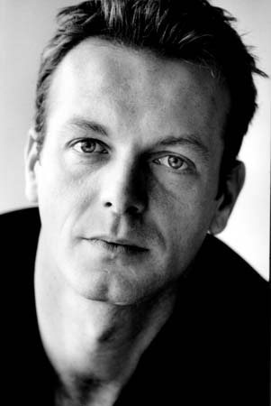 hugo speer films